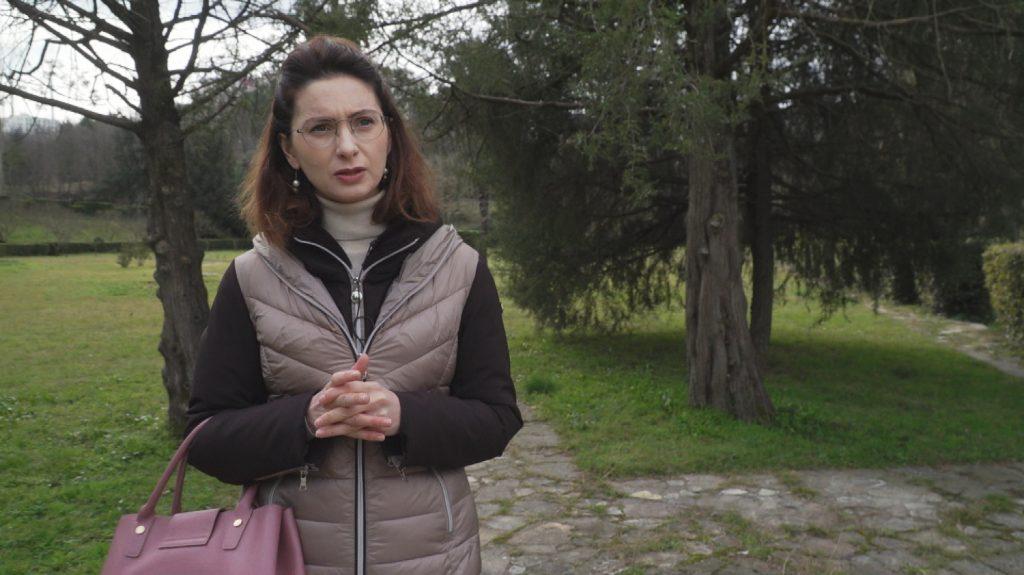 Viola Keta