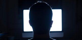 Identifikimi VS Privatesia e Pedofileve